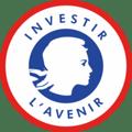 220px-Logo-Investir_lavenir-2018