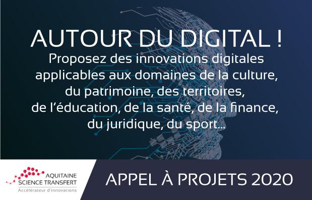 AAP_Digital_RS