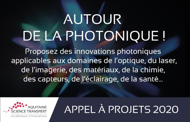 AAP_Photonique_RS-1