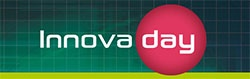 Image_innovaday2014