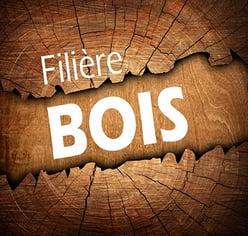 Image_page-ARR-Bois