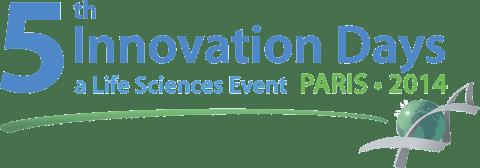 InnovationDays2014_V2
