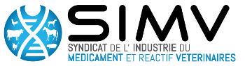 Logo_SIMV_event_full
