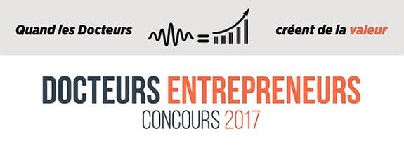 concours-docteurs-entrepreneurs