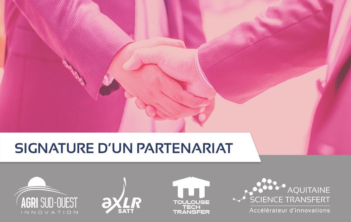 Signature_Partenariat_ASOI_SATT_web