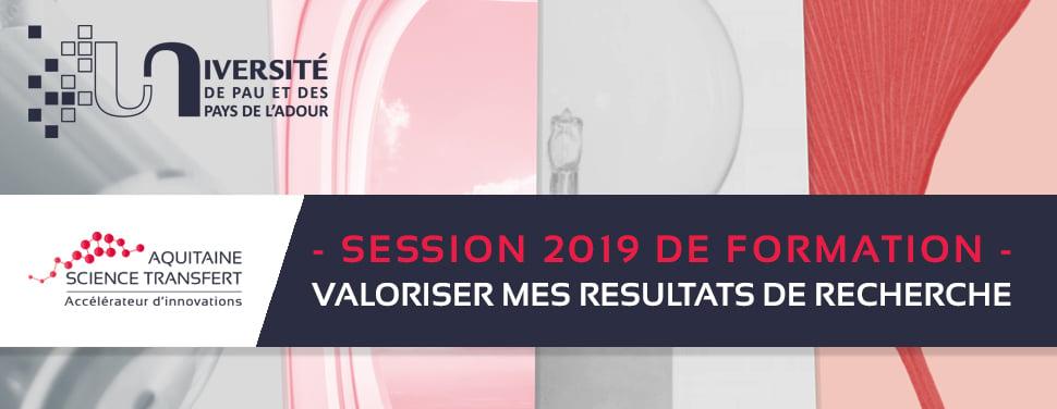 bandeau_session_2019_UPPA_web-2
