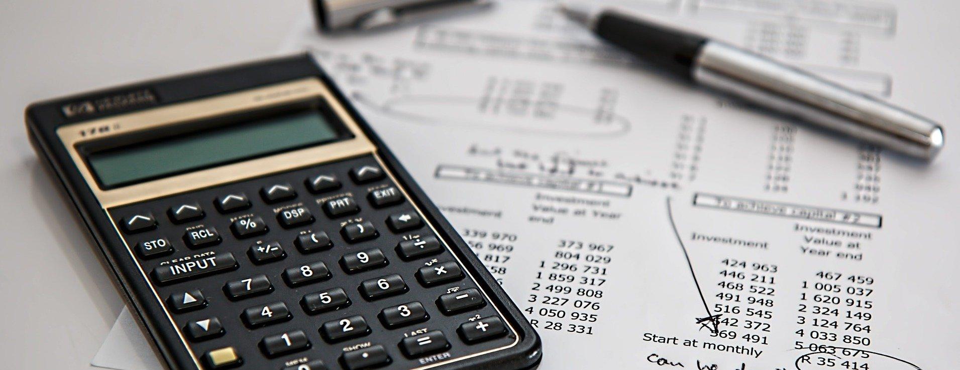 financer immovation entreprises