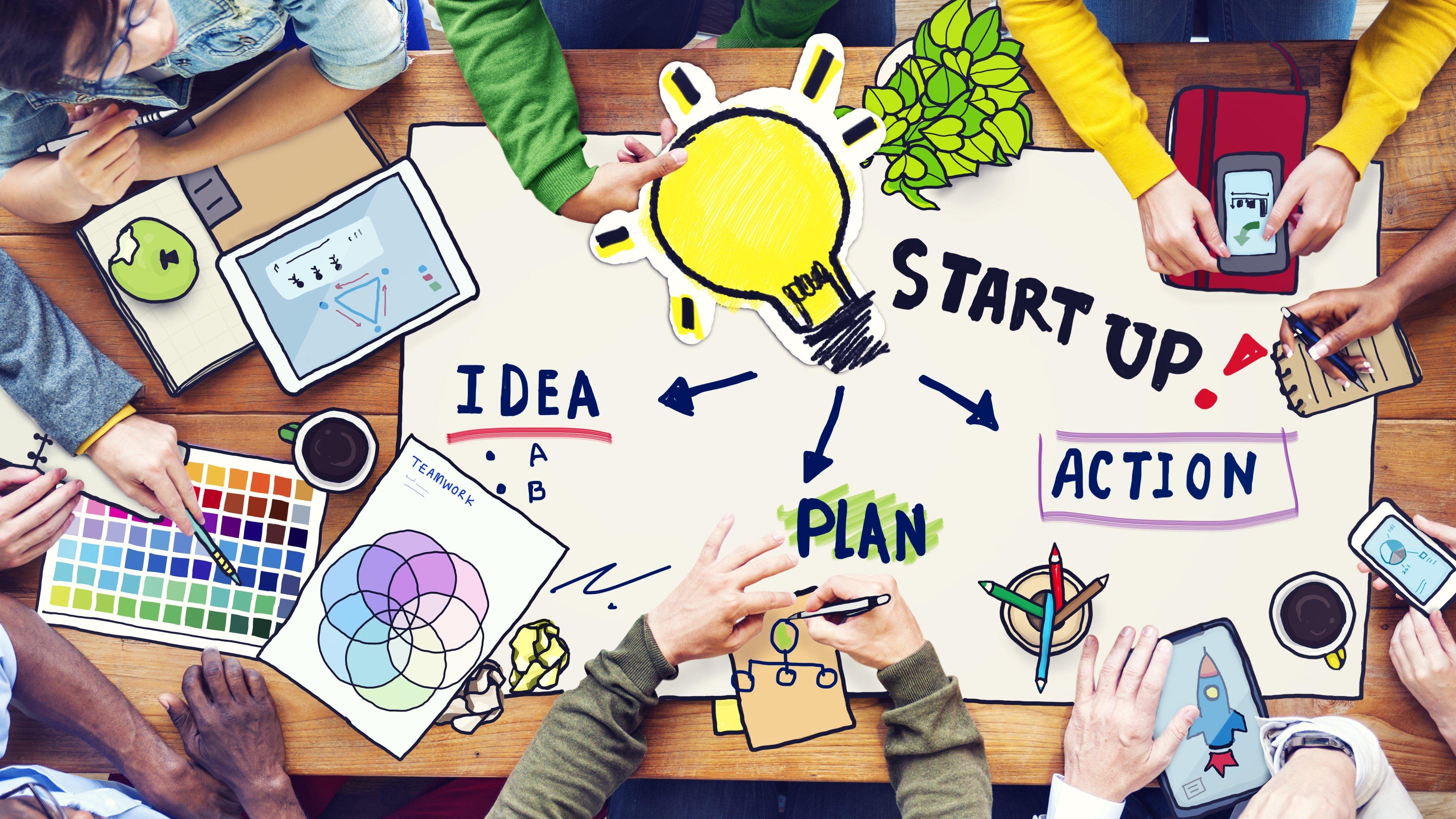 créez votre start-up deeptech avec chrysa-link, l'incubateur de la SATT Aquitaine