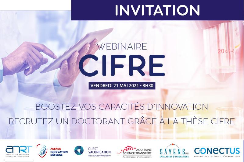 webinaire_cifre_invitation_emailing