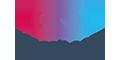Réseau SATT : Les Sociétés d'Accélération du Transfert de Technologies